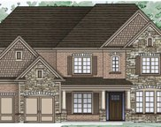 3489 Lily Magnolia Ct, Buford image
