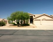 19074 N 94th Place, Scottsdale image