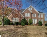 4 Cricken Tree Drive, Simpsonville image