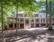 277 Coopers Pond, Lawrenceville image