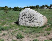Tbd  Miller Canyon Ranch Road, Glade Park image