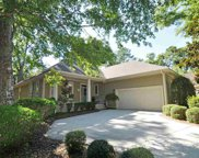 939 Morrall Dr., North Myrtle Beach image