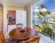 2969 Kalakaua Avenue Unit 305, Honolulu image