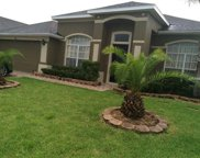 2847 Oconnell Drive, Kissimmee image