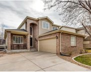 13624 Parkview Place, Broomfield image