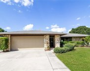 1009 Terry Drive, Altamonte Springs image