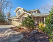2  Woodsong Drive, Asheville image