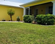 307 NW 24th PL, Cape Coral image