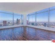 900 West Olympic Boulevard Unit #28G, Los Angeles image