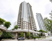 1155 The High Street Unit 2303, Coquitlam image