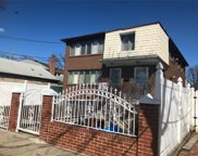 22-11 lEE St, Whitestone image