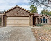 1409 Sedalia Court, Flower Mound image