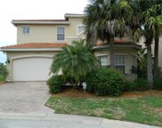 10383 Spruce Pine CT, Fort Myers image