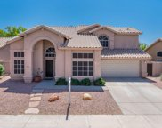 9063 E Maple Drive, Scottsdale image