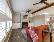 1322 ELSA Way, Boulder City image