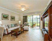 9528 Avellino Way Unit 2515, Naples image