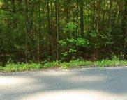 LT15 Enchanted Woods Dr, Blairsville image