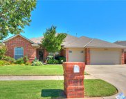 8905 NW 113th Street, Oklahoma City image