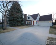 2725 Canterbury Dr, Fort Collins image