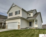 1618 Barrington Parkway, Papillion image