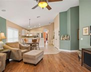 15044 Savannah Dr, Naples image