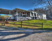1467 Chapman Hwy, Sevierville image