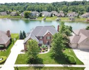 6509 Cherbourg  Circle, Indianapolis image