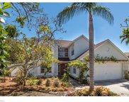 9161 Butterfly CT, Fort Myers image