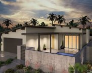 781 Fountain Drive, Palm Springs image