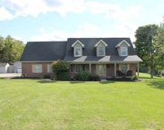 301 Eads  Road, Crittenden image