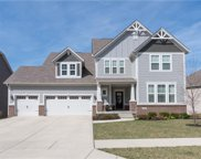 3184 Red Fox  Trail, Columbus image