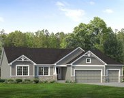 Lot #2 Muirfield Manor, O'Fallon image