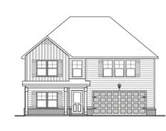 974 Equine Dr., Roebuck image
