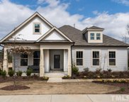 540 Clubhouse Drive, Youngsville image