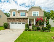 272 Catoctin  Road, Rock Hill image