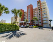 1117 W Beach Blvd Unit 304, Gulf Shores image