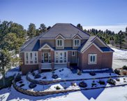 825 North White Tail Drive, Franktown image