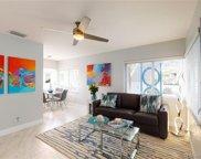 508 Hendricks Isle Unit #1, Fort Lauderdale image