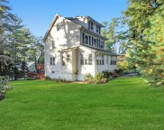 181 WHITE OAK RIDGE ROAD, Millburn Twp. image