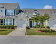 6014 Catalina Dr. Unit 213, North Myrtle Beach image