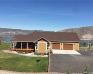 45451 Chardonnie Lane, Grand Coulee image
