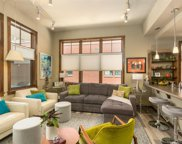 700 Yampa Street Unit A202, Steamboat Springs image