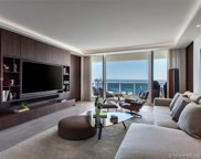 4775 Collins Ave Unit #2902, Miami Beach image
