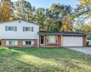 2692 Watonga, Commerce Twp image