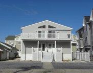 141 49th St, Sea Isle City image