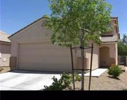 9601 BROOKS LAKE Avenue, Las Vegas image