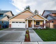 3623 22nd Ave NE, Olympia image