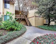 505 Cypress Point Dr 127, Mountain View image