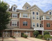 10421 Rosegate Court Unit #104, Raleigh image