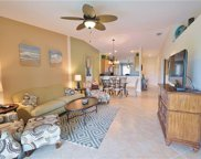 10338 Heritage Bay Blvd Unit 2524, Naples image